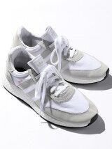 <adidas Originals(アディダス)> INIKIRUNNER/スニーカー
