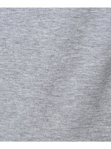 [L]【洗える】ナチュラルコーマベア天竺タンクトップ