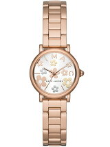 MARC JACOBS/(W)MJ3582