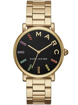 MARC JACOBS/(U)MJ3567