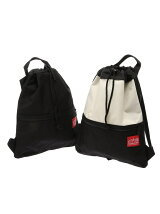 ■MP Paramount Backpack