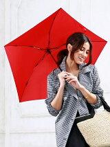 *超軽量折りたたみ傘