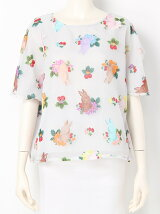 franche lippee/ペイントBL