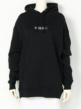 K MENS BAR SWEAT HD