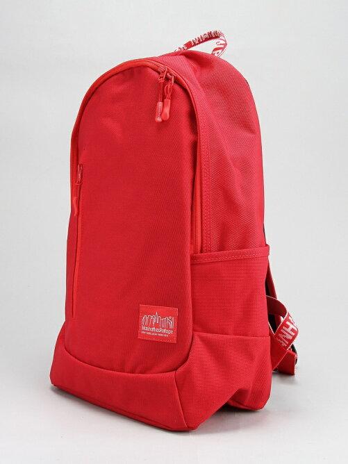 3b743eacec51 Manhattan Portage|IDENTII Intrepid Backpack JR|Rakuten BRAND ...