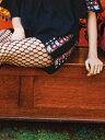 【SALE/78%OFF】Lily Brown 刺繍入りショートパンツ リリーブラウン パンツ/ジーンズ ショートパンツ ブラック オレンジ ホワイト