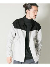 FIDELITY×URBAN RESEARCH 別注コーチシャツ