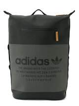 adidas/(M)NMD BACKPACK DAY