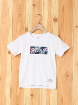 (K)MINI VIVIDLY LOGO T