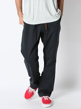 VENUE PANTS TWILL