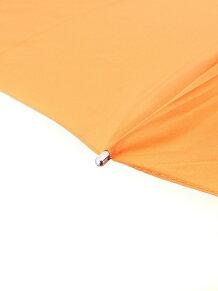 FLOYD Duomatic Orange