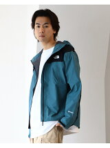 THE NORTH FACE / Climb Light Jacket