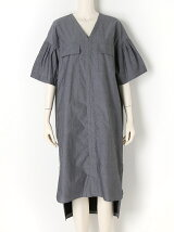 ASSORT COTTON Dress