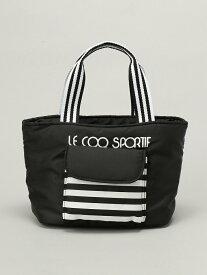 【SALE/30%OFF】le coq GOLF (W)ポーチ QQCNJA43 ルコックゴルフ バッグ【RBA_S】【RBA_E】【送料無料】