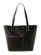 Composition Tote