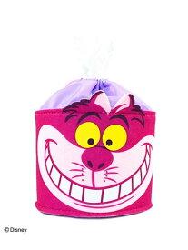 Disney Collection Disney Collection/ロールペーパーホルダー チェシャ猫 アントレスクエア 生活雑貨