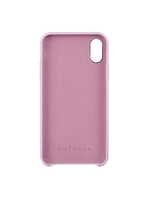 b0a7cea0eb UNiCASE UNiCASE/(U)TOIRO PASTEL for iPhoneX Rakuten BRAND AVENUE ...