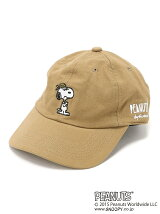 PEANUTS/(W)SNP ARMY CLOTH PIRATE