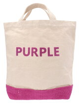 ■LP Color name 2waybag