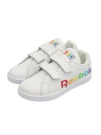 【SALE/44%OFF】Reebok Classic リーボック ロイヤル コンプリート クリーン Alt 2.0 [Reebok Royal Complete Clean Alt 2.0 Shoes] リーボック シューズ スニーカー/スリッポン ホワイト