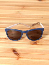 XLARGE OLIVER PEOPLES WEST ROSCOMARE
