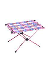 Helinox TABLE ONE HARD TOP l LOTUS ハードトップテーブル ロータス