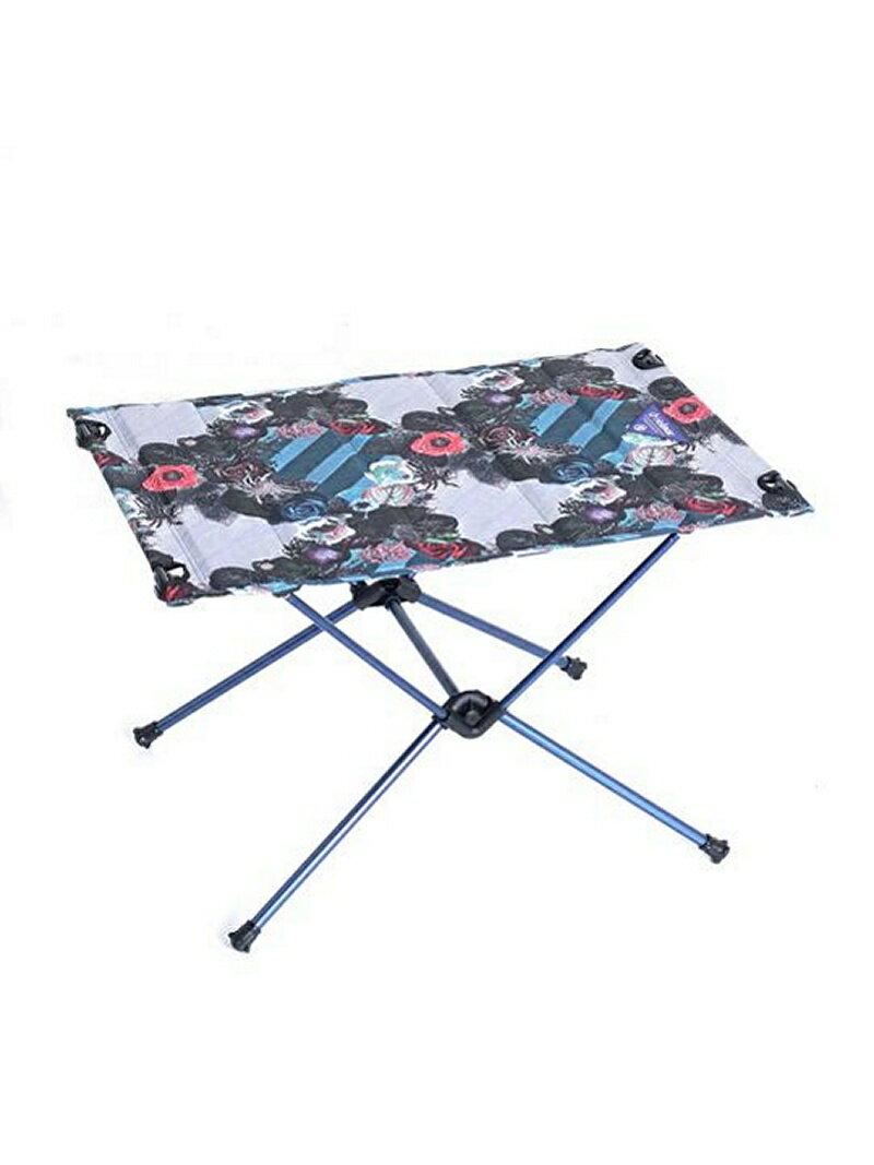 Monro Helinox TABLE ONE HARD TOP l SOULAV ハードトップテーブル サウラブ モンロ【送料無料】