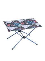 Helinox TABLE ONE HARD TOP l  SOULAV ハードトップテーブル サウラブ