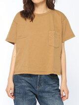 Goodwear / カスタム BIG 半袖 Tシャツ 0170CL グッドウェア ビームスボーイ