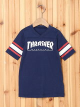 Thrasher/FOOTBALL DRESS(12M~3T)