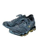 MIZUNO/(M)WAVE PROPHECY 7 J1GC180050