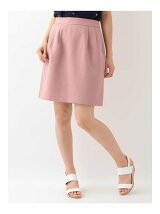ストレッチタッキングタイトスカート