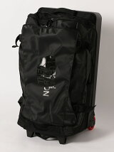 THE NORTH FACE: ROLLING THUNDER 30インチ