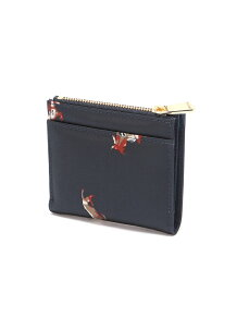 Basic Mini Wallet(WOODLANDER)