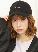 053e9170d30 キャップ ファッション通販|Rakuten BRAND AVENUE(楽天ブランド ...
