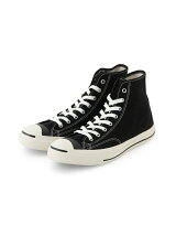 【CONVERSE for BIOTOP】JACK PURCELL PP PH HI