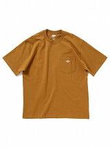 DANTON / ポケット Tシャツ BEAMS ビームス