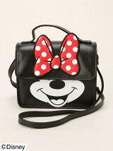 (K)DisneyショルダーBAG