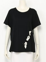 【L size】【FL5】メダリストTシャツ