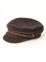 BRIXTON ALBANY CAP