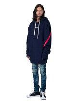 Jude hoodie