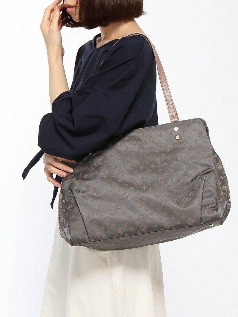 russet Functional Bag ラシット バッグ【送料無料】