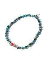 Indism bracelet