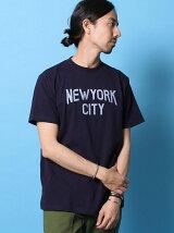 【C.MC】デオドラントTシャツ