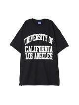 UCLA ビッグTシャツ