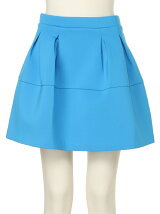 Yaz skirt