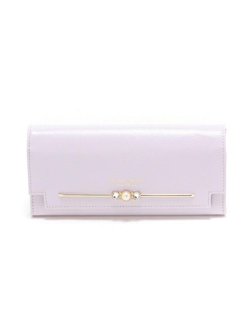 リミー(かぶせ財布) サマンサタバサプチチョイス【送料無料】