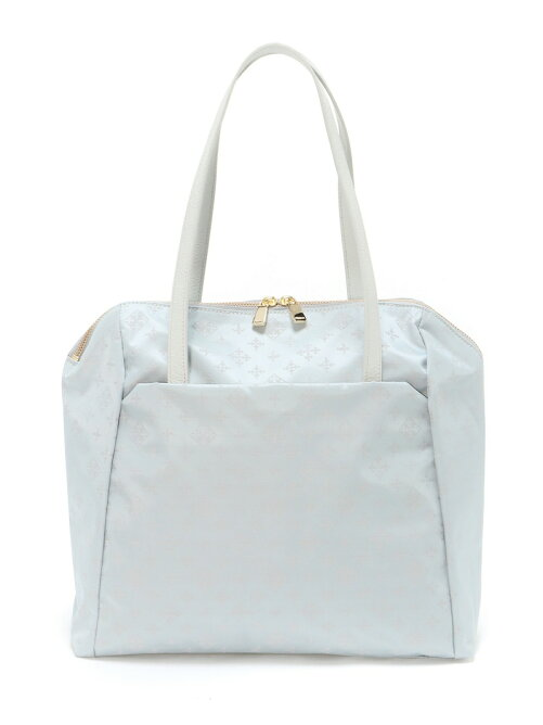 Square Tote Bag