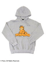MIN-NANO×BEAMS T / Garfield