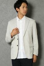 GP カノコカットジャケット